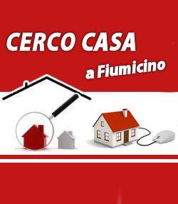 Cerchi casa a Fiumicino?