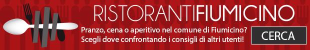 Ristorantifiumicino.com