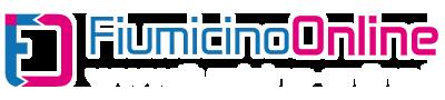 Fiumicino-Online - Il Portale del Litorale Romano
