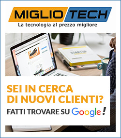 migliotech