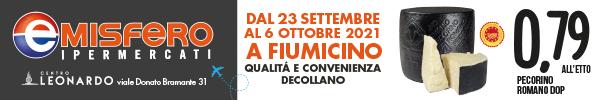 https://promo.unicomm.it/emisfero/volantino-digitale/2100000000329-ip-0/?utm_source=fiumicinoonline&utm_medium=Proximity&utm_campaign=fiumicino