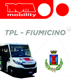 Trotta Bus