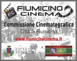 Fiumicino Cinema