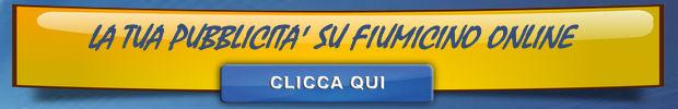 Banner libero2