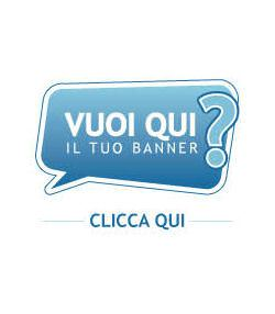 Banner Right - 250x286 - Vuoi qui il tuo banner?