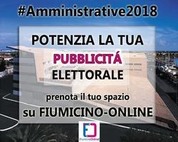Banner elezioni - 1
