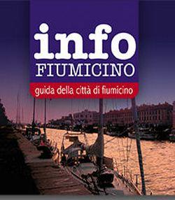 info Fiumicino