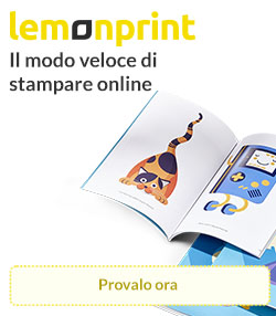 lemonprint