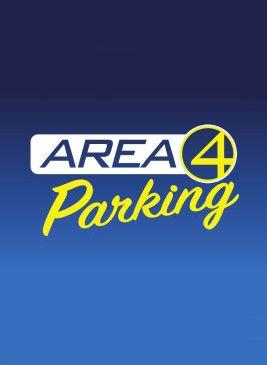 Area Parking