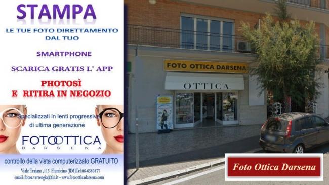 51faa1ba9f4a Autore  Fiumicino-Online